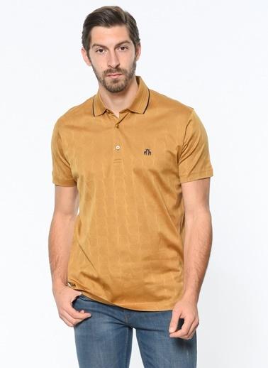 Tişört Karaca